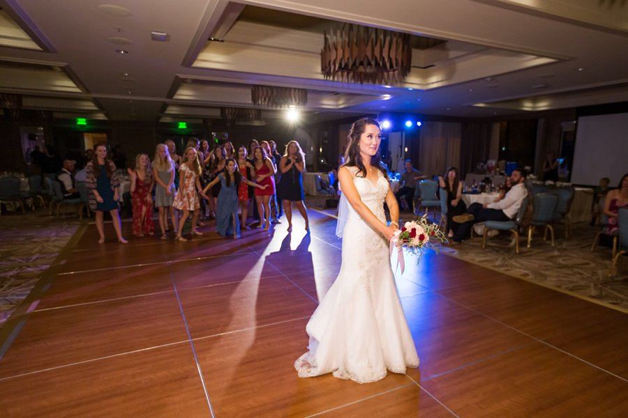 Kayla and Scott: Northern Arizona Wedding Photography 042