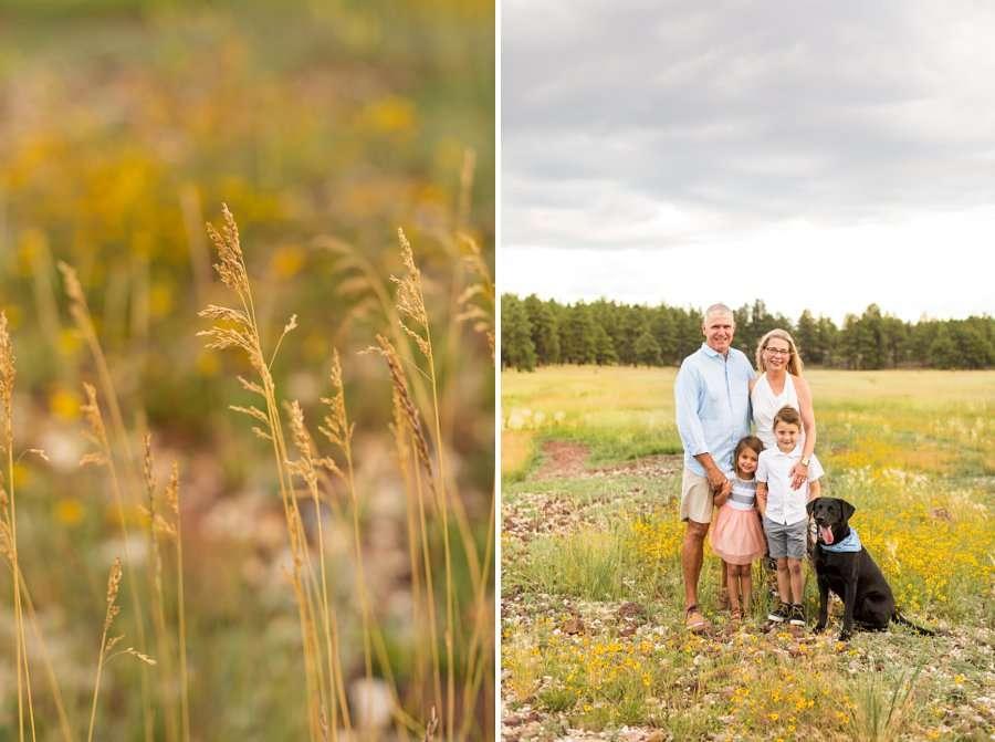 Mitchell Family - Williams Arizona Family Photographer 4