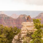 Southwest Couple Photographer – Natalia and Sean