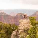 Southwest Couple Photographer – Natalia and Sean