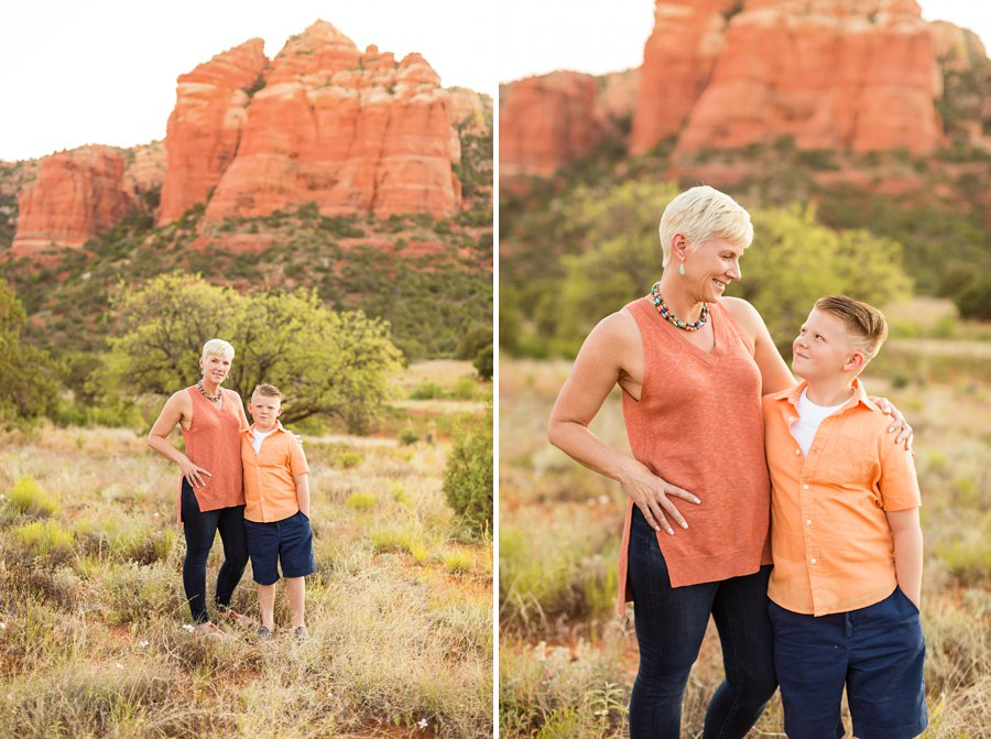Pam and Finn - Portraiture Photographer Flagstaff 3