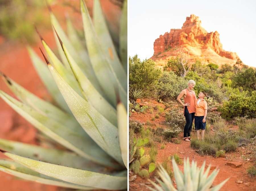 Pam and Finn - Portraiture Photographer Flagstaff 4