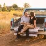Sedona Arizona Portrait Photographers – Pizzi Family