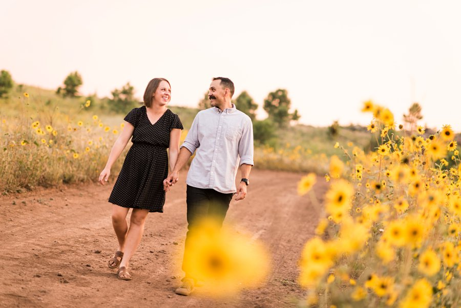 Pizzi Family - Flagstaff Anniversary Photography 11