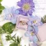 Tiffany and Caleb: Northern Arizona Sedona Wedding Photography
