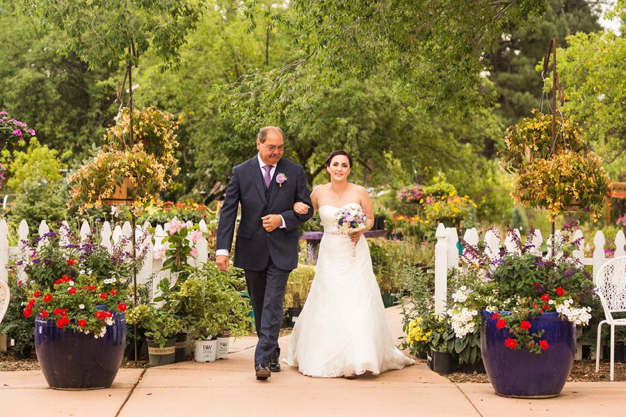Tiffany and Caleb: Northern Arizona Sedona Wedding Photography 02