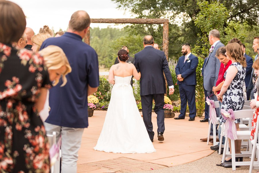 Tiffany and Caleb: Northern Arizona Sedona Wedding Photography 03