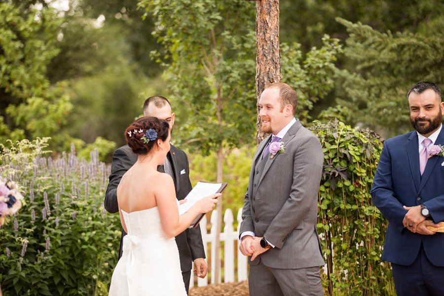 Tiffany and Caleb: Northern Arizona Sedona Wedding Photography 09