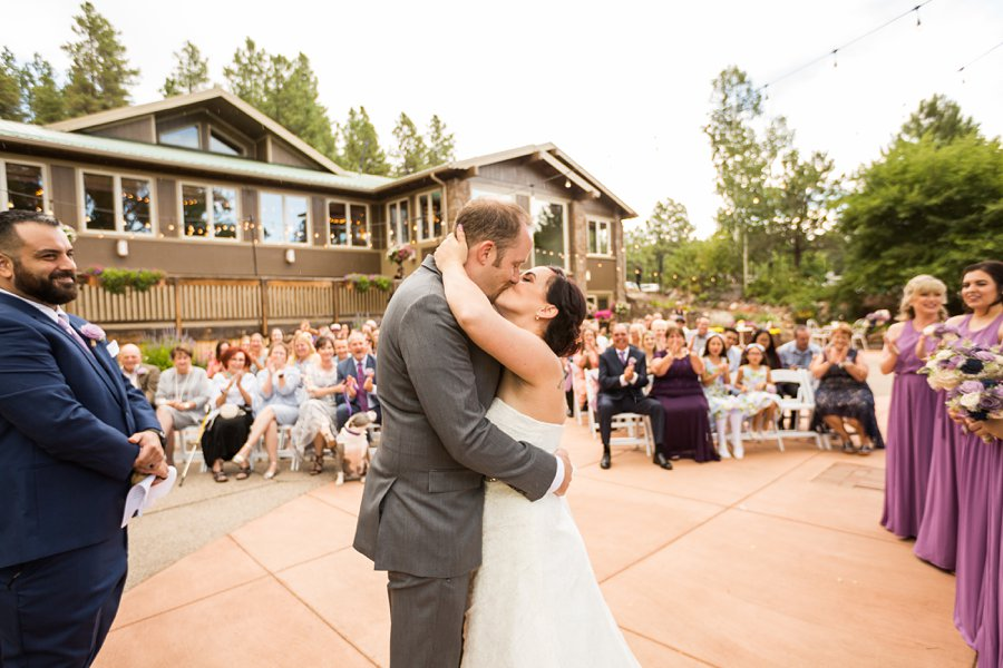 Tiffany and Caleb: Northern Arizona Sedona Wedding Photography 014