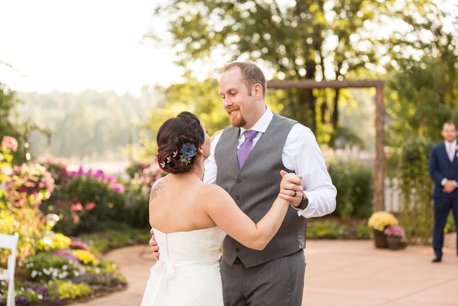 Tiffany and Caleb: Northern Arizona Sedona Wedding Photography 017