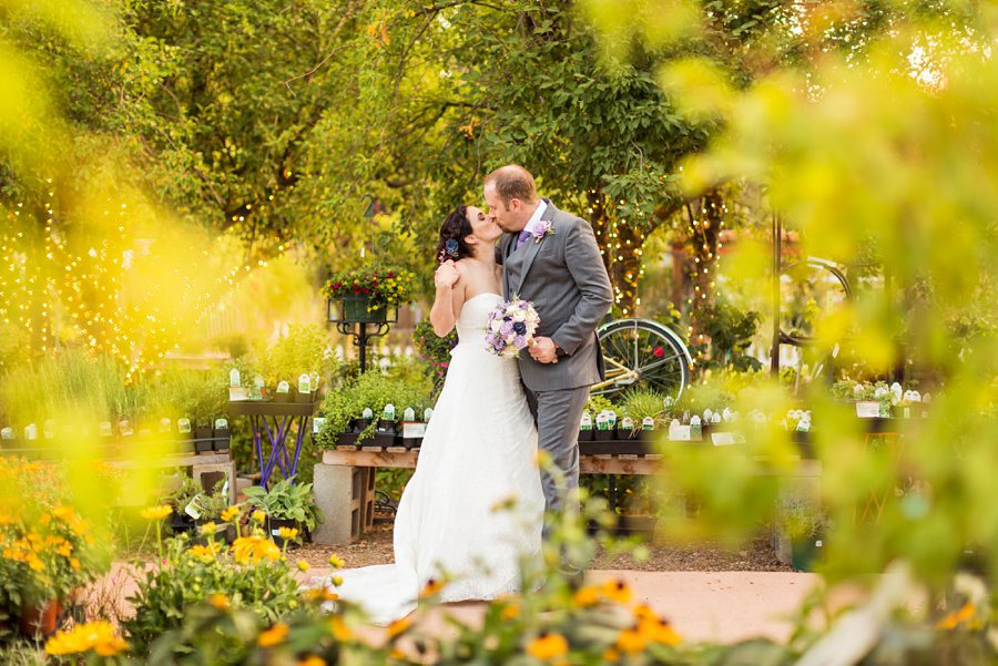 Tiffany and Caleb: Northern Arizona Sedona Wedding Photography 035