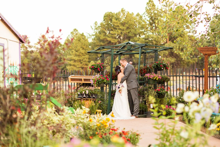 Tiffany and Caleb: Northern Arizona Sedona Wedding Photography 033