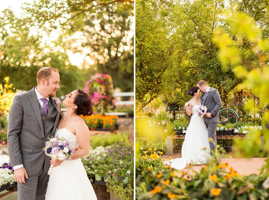 Tiffany and Caleb: Northern Arizona Sedona Wedding Photography 030