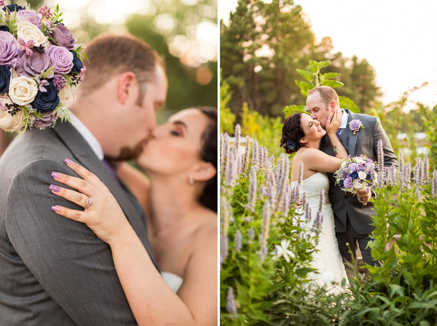 Tiffany and Caleb: Northern Arizona Sedona Wedding Photography 029