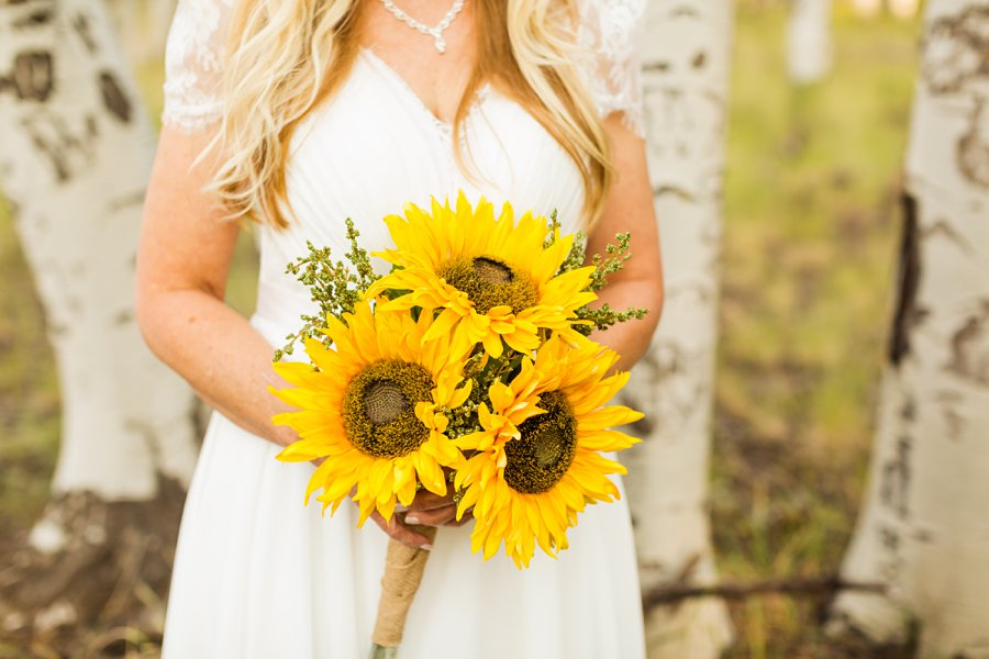 Tina and Justin - Flagstaff and Sedona Wedding Photography -115