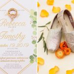 Becca and Tim: Flagstaff Arizona Wedding Photographer