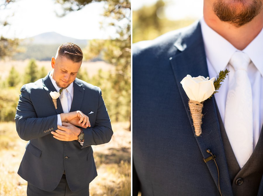 Jetta and Matt: Flagstaff Ranch Golf Club Wedding 013