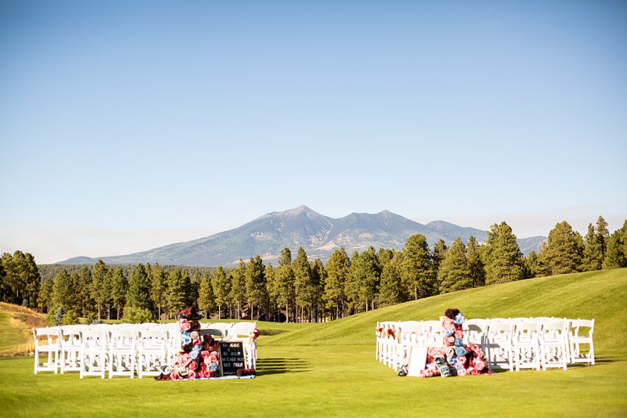 Jetta and Matt: Flagstaff Ranch Golf Club Wedding 28