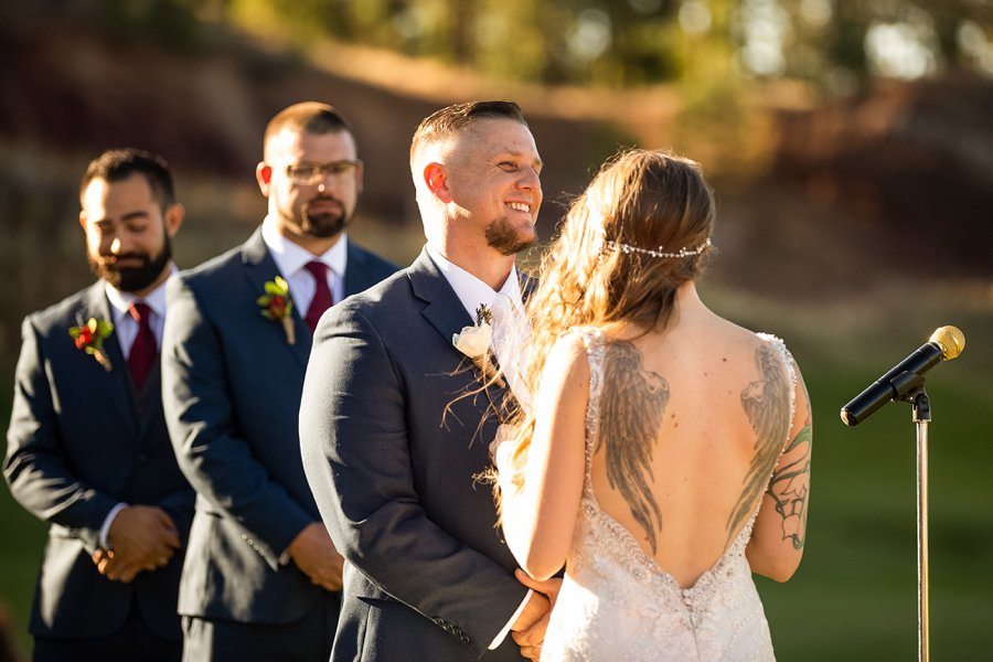 Jetta and Matt: Northern Arizona Wedding Photography 013