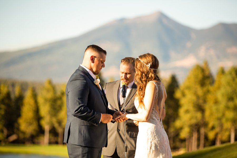 Jetta and Matt: Northern Arizona Wedding Photography 015