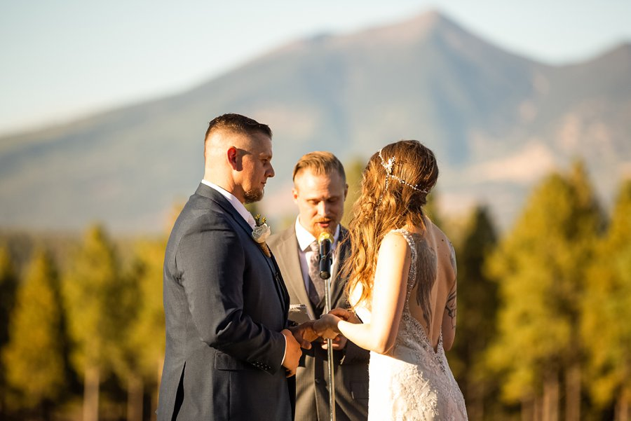 Jetta and Matt: Northern Arizona Wedding Photography 016
