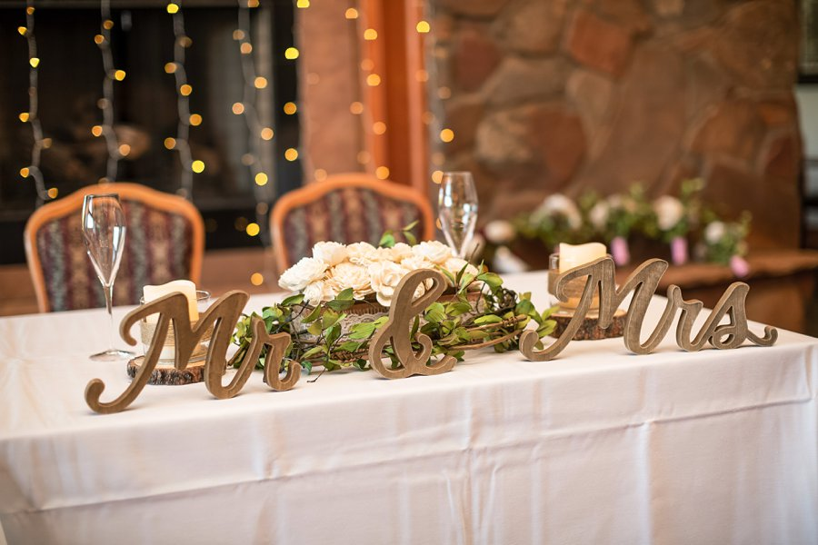 Jetta and Matt: Flagstaff Ranch Golf Club Wedding 011