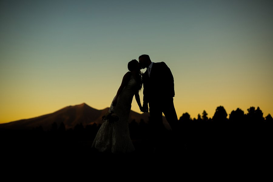 Jetta and Matt: Flagstaff Ranch Golf Club Wedding 25