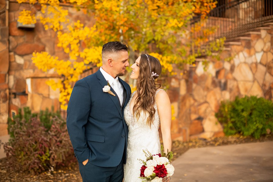 Jetta and Matt: Northern Arizona Wedding Photography 019