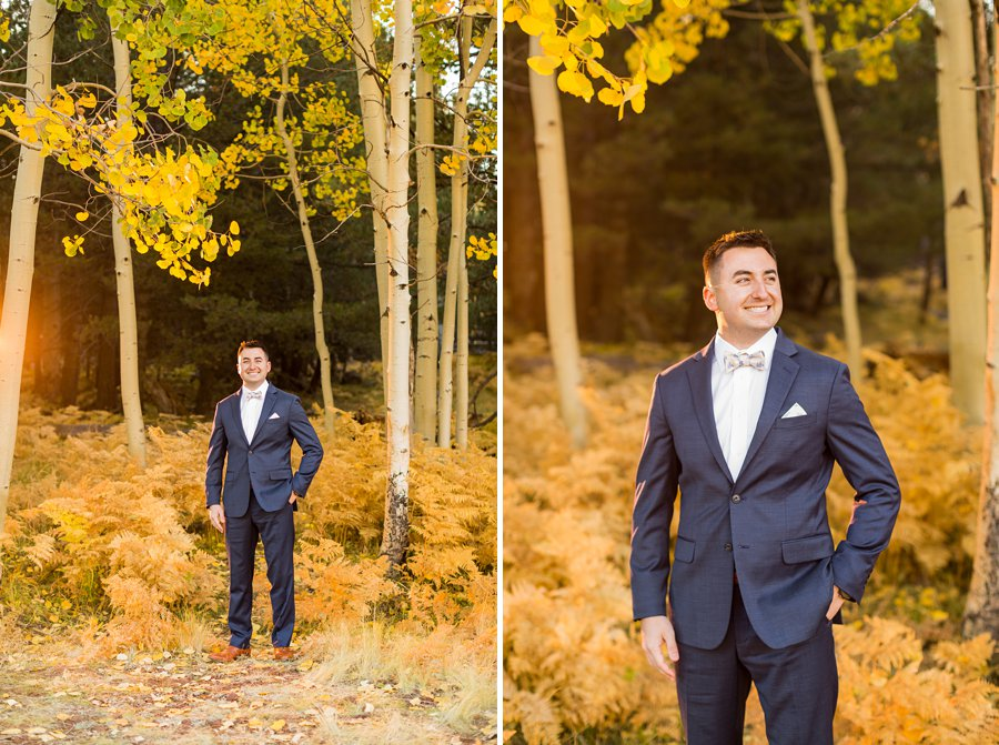 Karisa and Nick: The Nordic Center Flagstaff Wedding 017