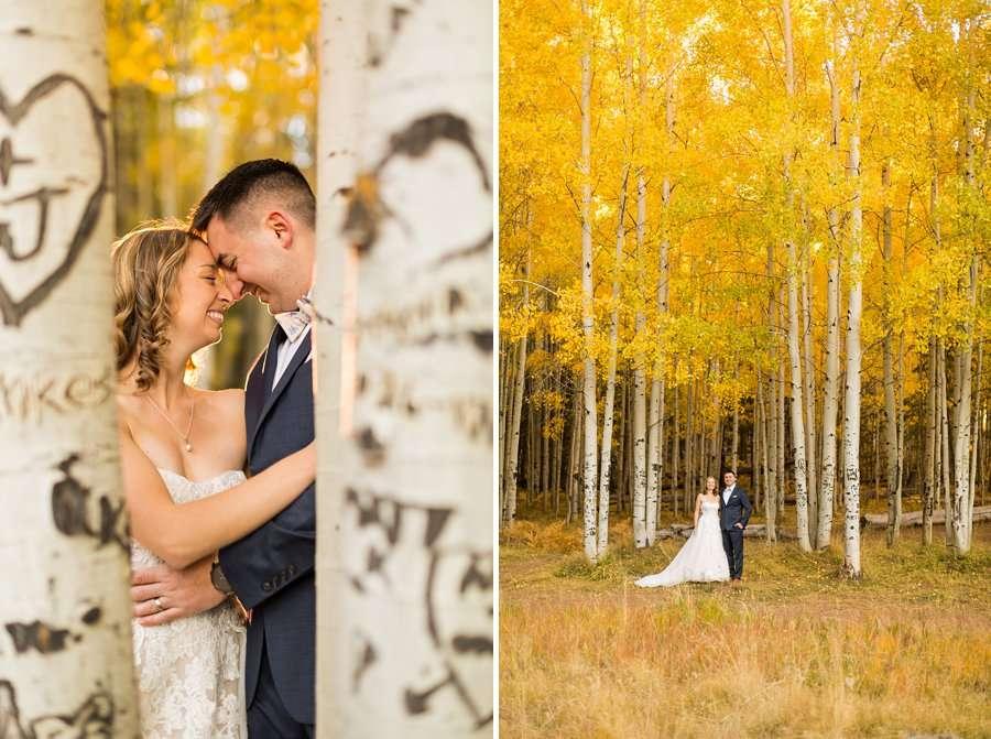 Northern Arizona Wedding Photographers 02