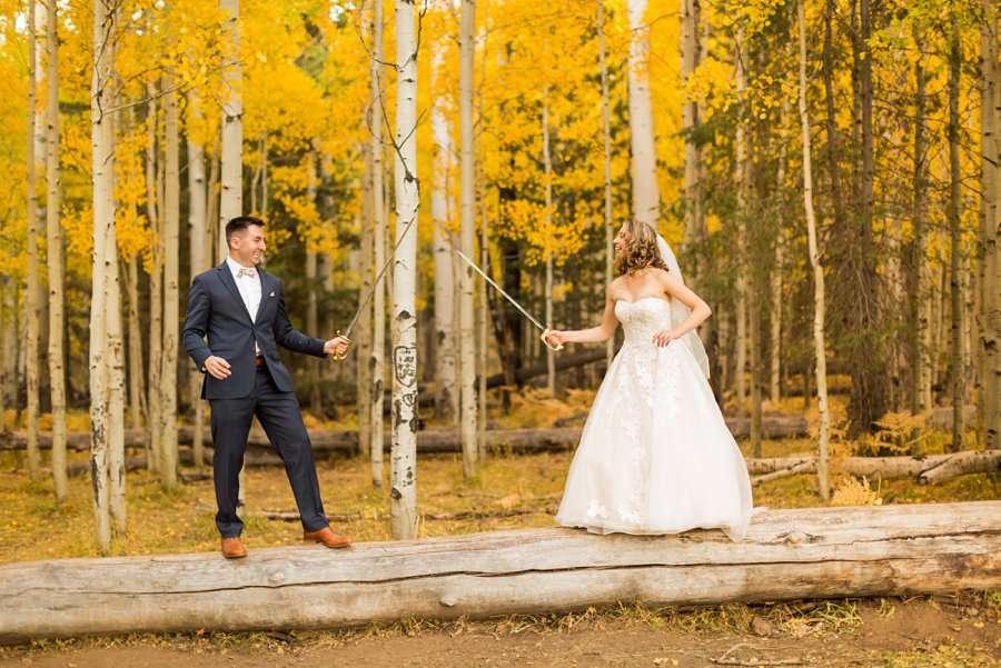 Northern Arizona Wedding Photographers 0
