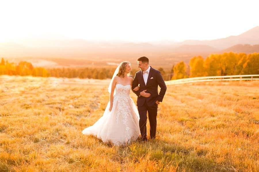 Northern Arizona Wedding Photographers 032