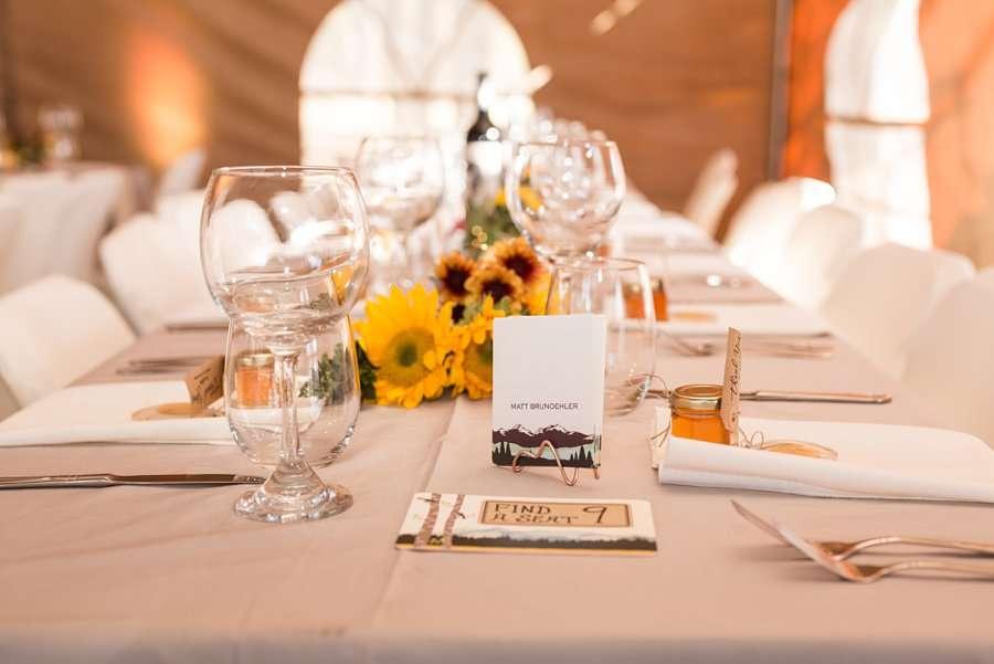 Northern Arizona Wedding Photographers 04