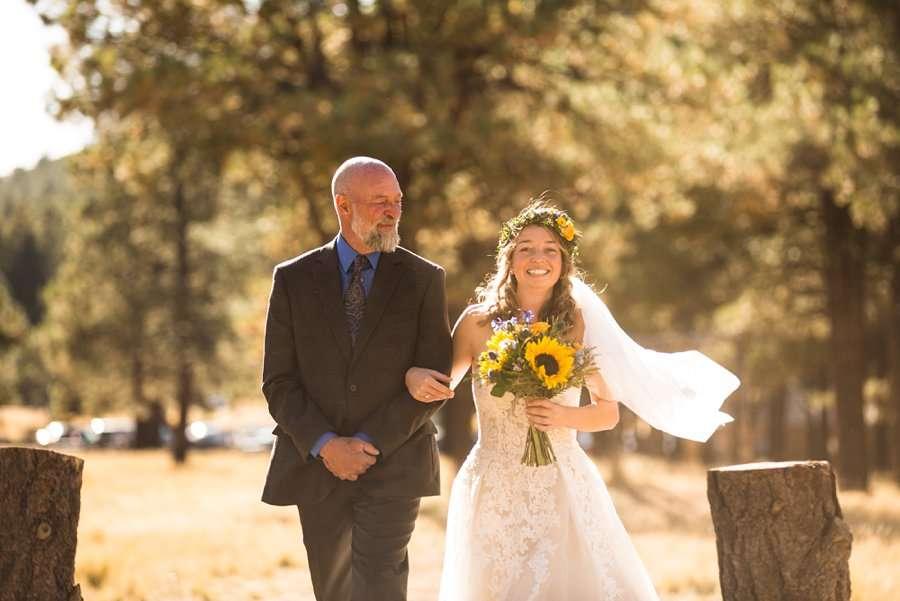 Northern Arizona Wedding Photographers 06