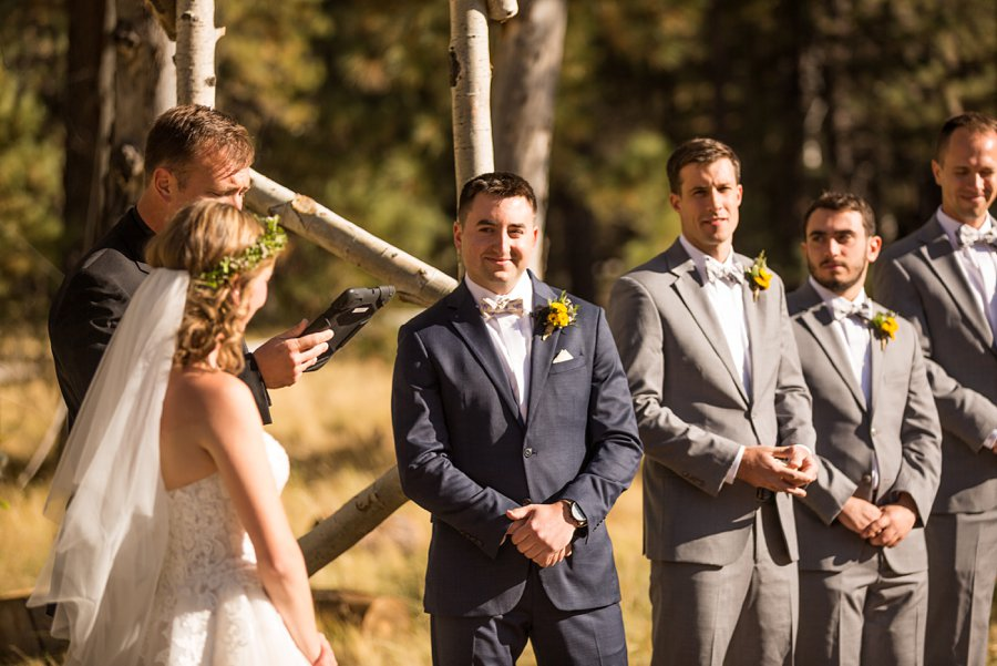 Northern Arizona Wedding Photographers 07