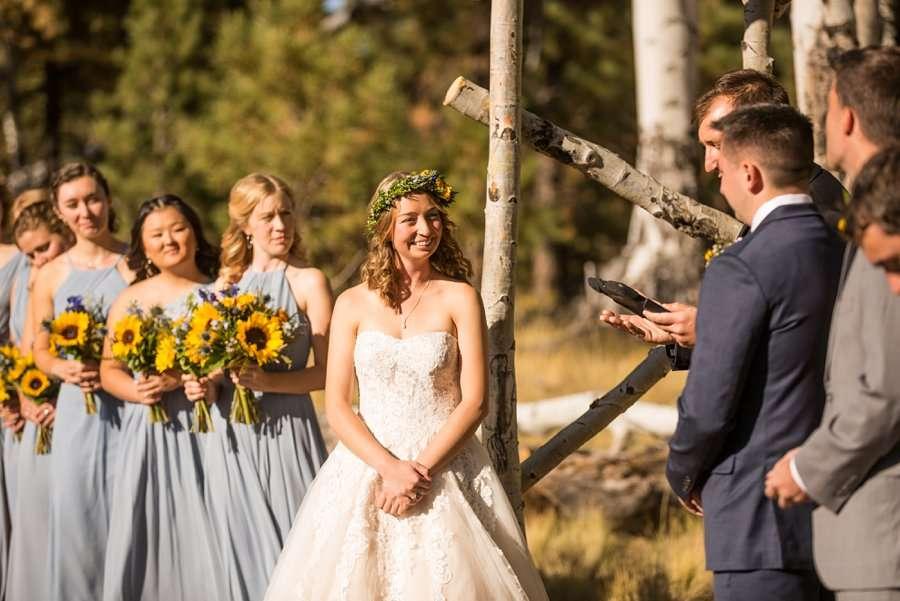 Northern Arizona Wedding Photographers 014