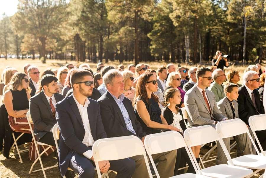 Northern Arizona Wedding Photographers 012