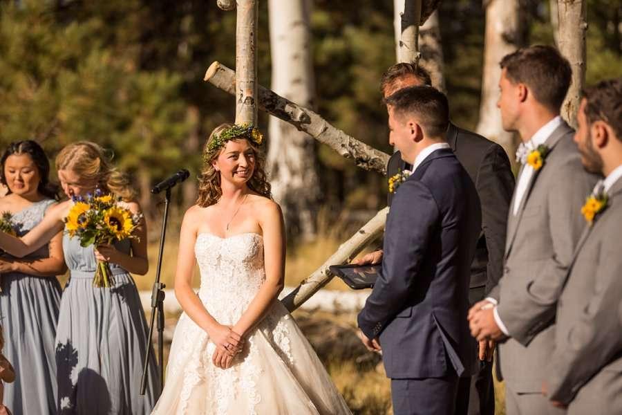 Northern Arizona Wedding Photographers 011