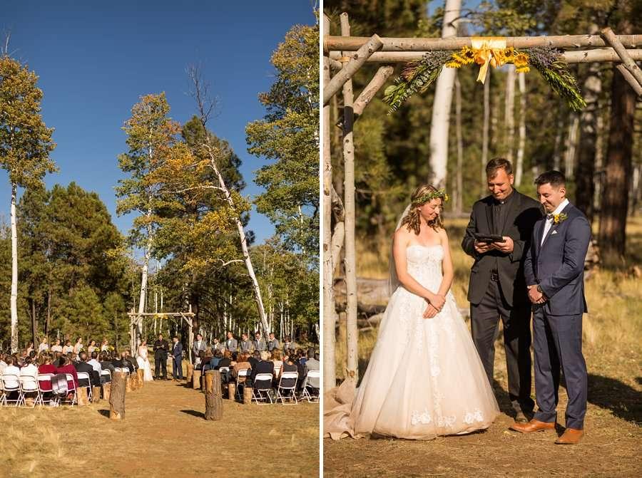 Northern Arizona Wedding Photographers 010