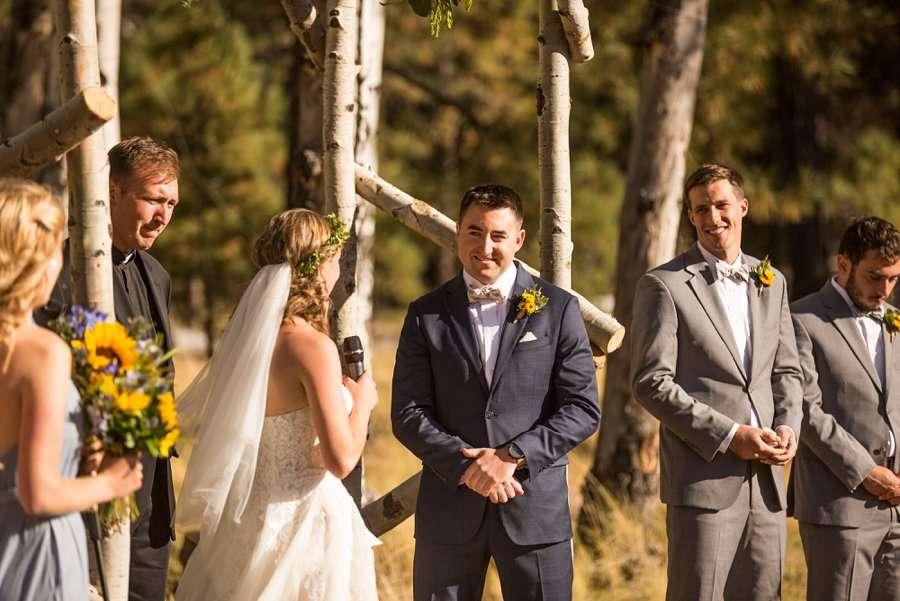 Northern Arizona Wedding Photographers 08