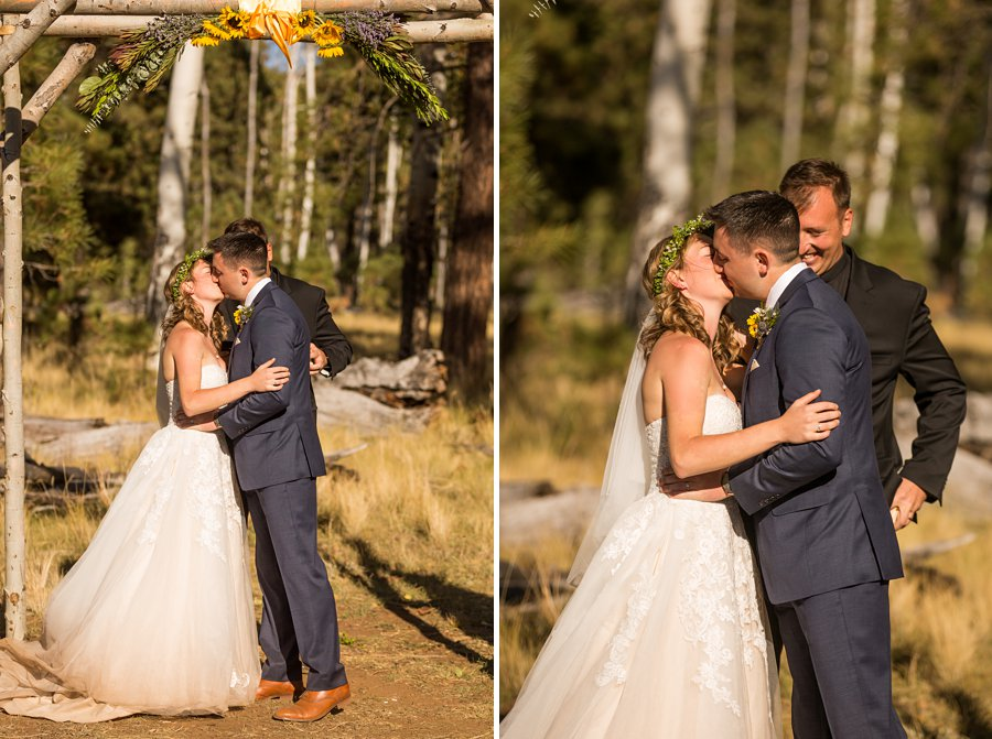 Northern Arizona Wedding Photographers 016
