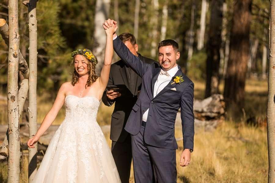 Northern Arizona Wedding Photographers 017