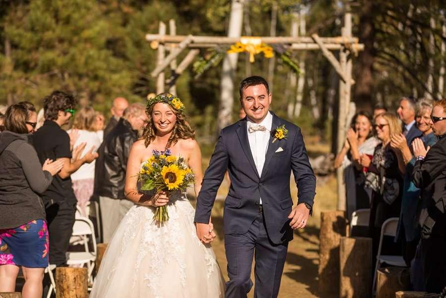 Northern Arizona Wedding Photographers 018