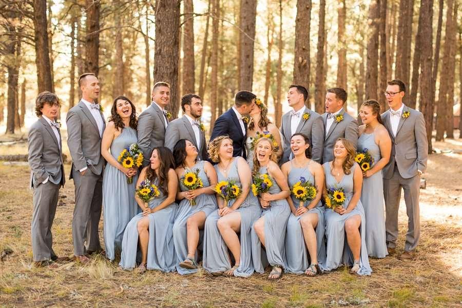 Northern Arizona Wedding Photographers 021