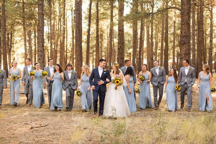 Northern Arizona Wedding Photographers 022