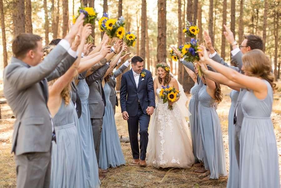 Northern Arizona Wedding Photographers 031