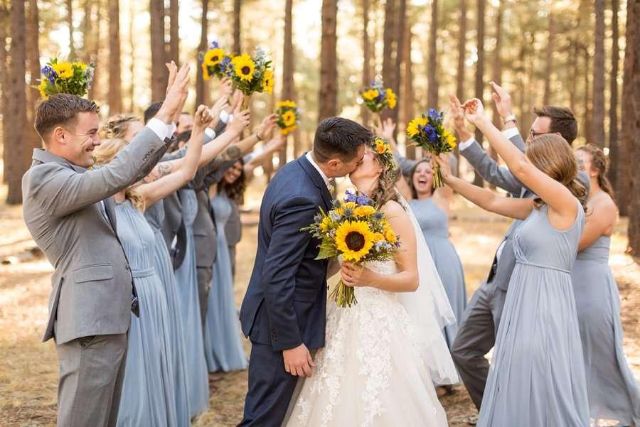 Northern Arizona Wedding Photographers 030