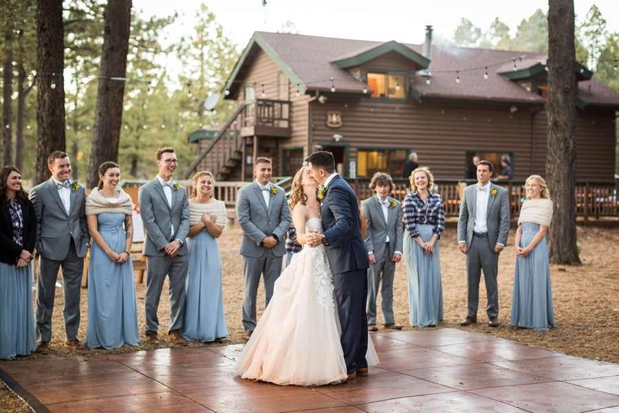 Northern Arizona Wedding Photographers 026