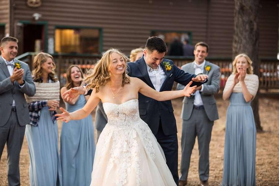 Northern Arizona Wedding Photographers 025