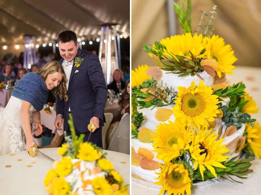 Northern Arizona Wedding Photographers 033